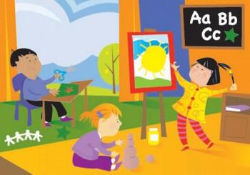 Izglītības programma