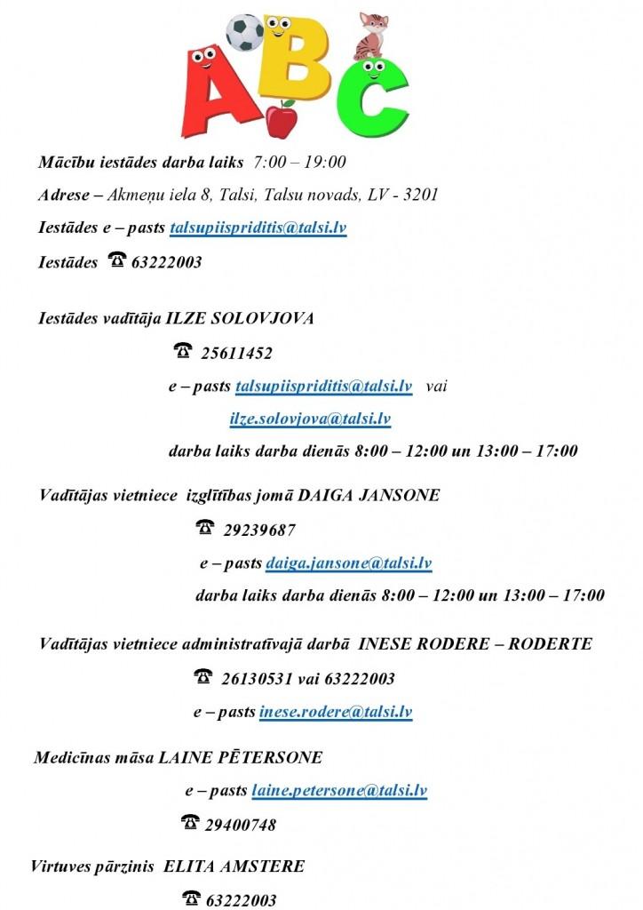 Mācību iestādes darba laiks 20-21-page0001