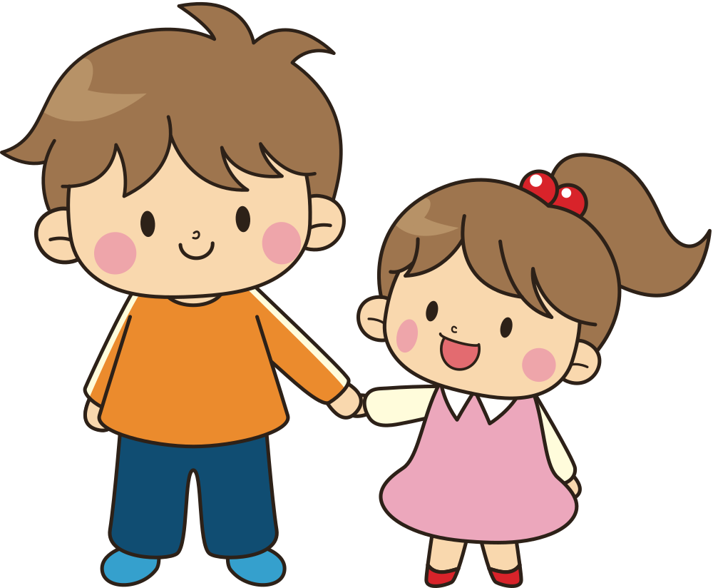 sister-clipart-childrens-13