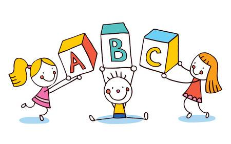 32556183-stock-vector-abc-letters-kids-education