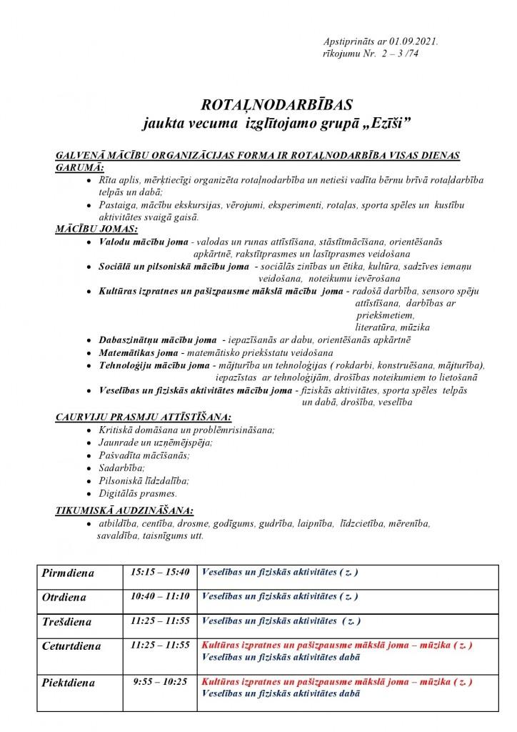 ezīši 21-22-page0001