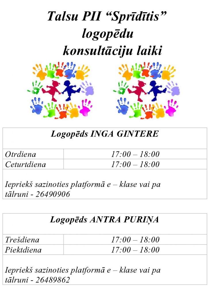 logopēdi-page0001