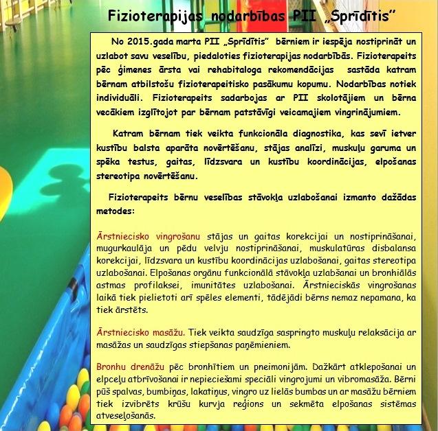 Maldas_raksts