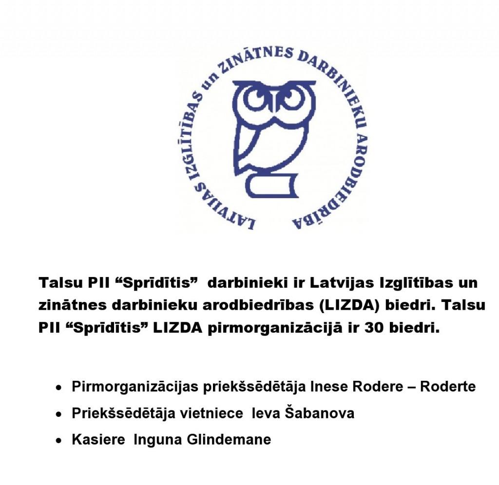 Talsu PII-page0001