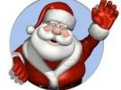 """Ziemassvētku pasākumi Talsu PII """"Sprīdītis"""""""