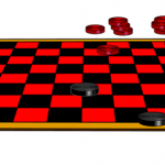checkers-free-clipart-1