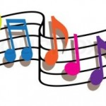 music-notes-clipart-music-and-movement-1