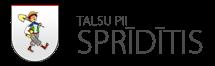 sprid logo