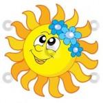 28706fb7146dedc585d62d68cfcff60a--sun-shine-smiley-faces