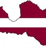 Lai-dzivo-Latvija-4.png1