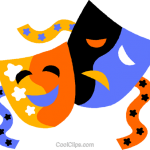 acting-faces-clipart-31