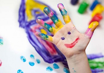 """Seminārs – praktikums """"Praktiskas metodes un paņēmieni pirmsskolas vecuma bērnu valodas attīstībai"""""""
