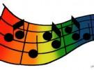 Orķestru parāde