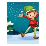a_cute_dwarf_near_the_pine_trees_postcard-r0dc3c2e7b38448a98d60c860adf03fcc_vgbaq_8byvr_307