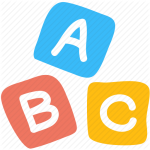 alphabet-512