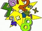 """Pieredzes apmaiņa pirmsskolas izglītības iestāžu pedagogiem Talsu PII """"Sprīdītis"""""""