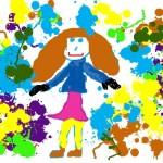 drawing_062977_148408e2