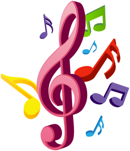 Music_Notes_PNG_Clip_Art