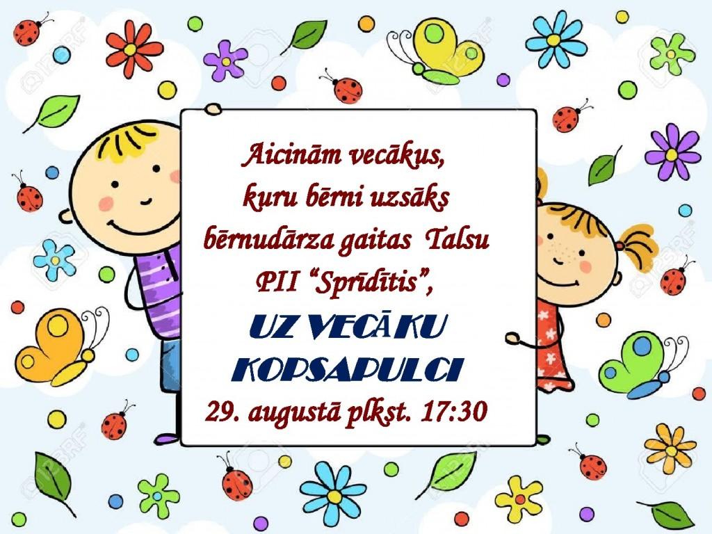 page0001AFIŠA