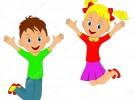Veselības veicināšanas nodarbības bērniem