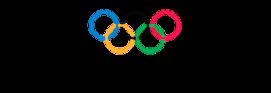 od-2019-logo_300132155808328648023