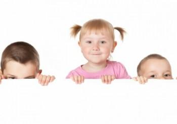 Darbinieki iegūst speciālās zināšanas bērnu tiesību aizsardzības jomā