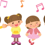 choir-clipart-kindergarten-4