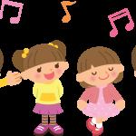 choir-clipart-kindergarten-4